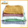 Scarf / Fashion Scarf / Winter Scarf D00254P