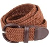 waist belt &fashion belt