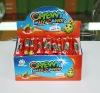 Zhenmeifoods chewy chewy milk strip candy (strawberry) 700g