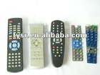 silicone keypad for tv remote control