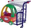 Children trolley(Type B)