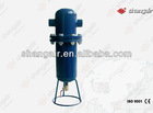 Shangair YS Series of rotary oil, water and dust separation air filter