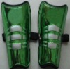 Soccer Shin-Guards , Football shin Guards