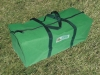 #LKB Large Kit Bag - Football & Soccer Equipment