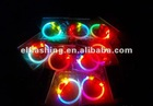Fashionable LED Bracelets