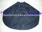sapr7003 for hairdresser's apron,salon cape,uniforms,work wear