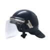 Anti Riot Helmet with ISO standard Professional Supplier