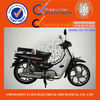 cheap new 110cc cub motorcycle