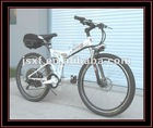 china supplier of e-bike