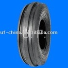 farm tire 7.50-16