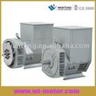 A.C.Synchronous Dynamo Generator
