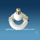 Self-ballast induction lamp low frequency 70w street lamp