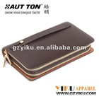 2012 high quality handbags , men fashion handbags