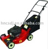 Hand-operated Gasoline engine lawn mower CSZ530A,