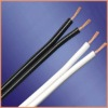 Parallel wire Wire can be UL CSA CCC,VDE approved