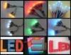 outdoor LED signs material