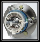 Compatible with Chevrolet Buick Cadillac 7470017 4383757 7470568 Axle Bearing And Hub Assembly