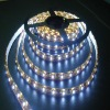 Waterproof (silicon gule) 3528 60 leds/m