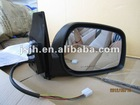 MIRROR FOR CHERY A5