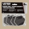Set of 4PC Sliding Pads