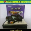 2012 New Satellite Receiver Openbox S11 HD PVR
