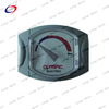 RV18 Bimetallic Thermometer