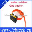 GPS Tracker water resistant