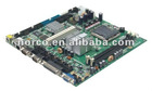 High-performance POS Computer Motherboard