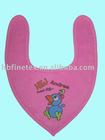 supply OEM baby bibs 06 baby clothing