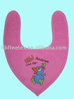 supply OEM baby bibs 06 baby clothing