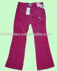 child trouser 051 kids clothes
