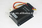 12V stable power isolated modual car power converter
