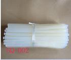 GQ-002 long life hot melt transparent glue sticks