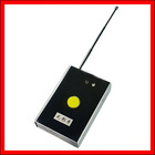 Wireless Signal and Wifi Detector GW-SP001