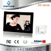 "10"" Digital Photo Frame multifunction,digital picture frame"