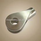 casting service Ductile Iron
