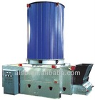 Horizontal / Vertical Steam/hot water boilers (Coal-fired)