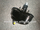 "auto brake booster for isuzu 600P 8""+9"""