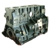4d56 cylinder body of GAS/PETROL ENGING