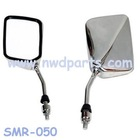 Motorcycle side mirror,CM250 Side mirror