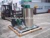 5MT capacity flake ice machine with Bitzer compressor