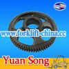 Forklift Parts 2Z Camshaft Gear For TOYOTA In Guangdong
