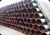Good quality Welded steel pipe and tube