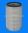 Hino air filter(17801-2440) Auto air filter Car air filter