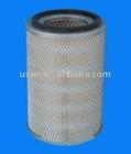 Hino air filter(17801-2440) Auto air filter Car air filter