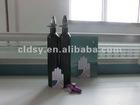 Paintball CO2 Regulator FADA-1,Cylinder Regulator