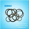 VB style Excavator bucket spindle oil seal