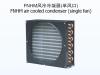 Air cooled condenser FNHM-005