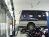 Emission Extract Equipment