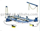 Auto Body Collision Straightening Benches CRE-A MODEL